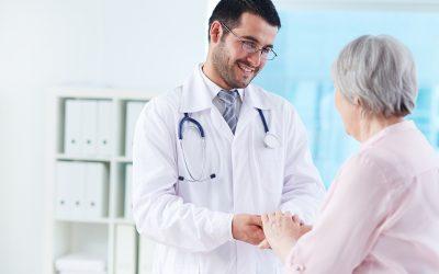 Por qué no comprendo a mi médico y cómo solucionarlo (II)