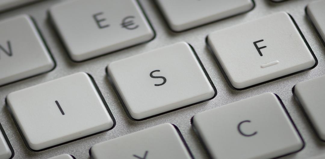 InfoSF y la búsqueda de información rigurosa en la red, en el 13º Congreso de GEPAC