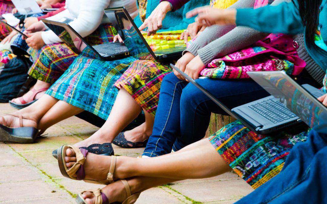 Los proyectos junto al KMTC en Kenia y a la guatemalteca Fundación Educa Pueblo Viejo optan a los premios solidarios de DKV Seguros