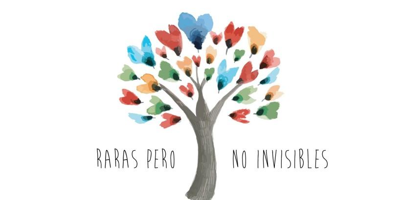 InfoSF cierra un mes de trabajo dedicado a las Enfermedades Raras y poco conocidas celebrando su Día Mundial