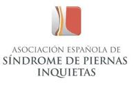 AESPI dará una charla informativa sobre Piernas Inquietas el próximo día 22 en Torrevieja (Alicante)