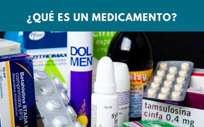 InfoSF impartirá talleres de sus cursos sobre búsqueda de información y medicamentos para Ángeles Urbanos