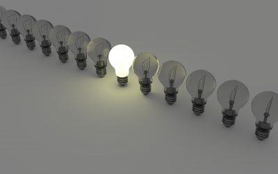 La pobreza energética: qué implica, a quién afecta… todo lo que todos necesitamos saber (INFOGRAFÍA)