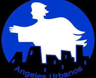 Así es la labor de Ángeles Urbanos, organización «hermanada» con InfoSF a través de la formación