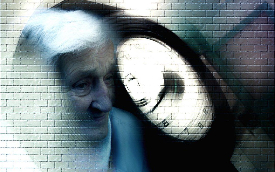 Guía Alzhéimer sobre comunicación y conducta para familiares: «La enfermedad del cerebro que se trata con el corazón»