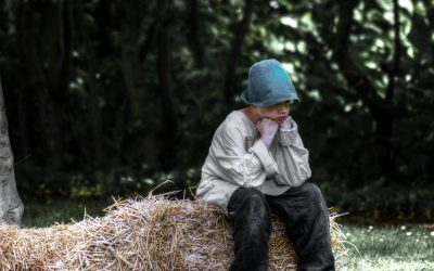 Guía práctica para padres sobre trastornos de comportamiento de niños y adolescentes
