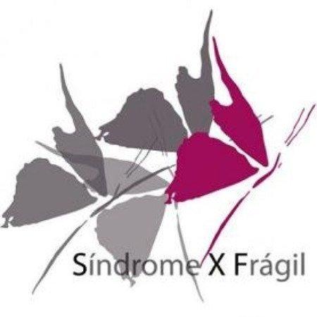 SÍNDROME X-FRÁGIL. Enfermedades raras genéticas