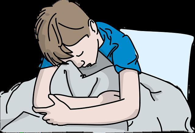ACCIONES PRIORITARIAS post covid para recuperar la atención a 94% de las familias con una Enfermedad Rara