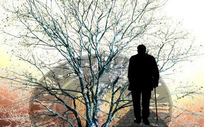 [Día Mundial del Alzheimer 2020]: Hablemos de demencia