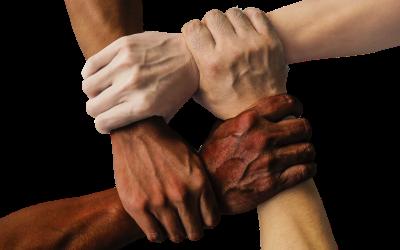 Información Sin Fronteras y Fundación Recover se embarcan en un nuevo proyecto juntos