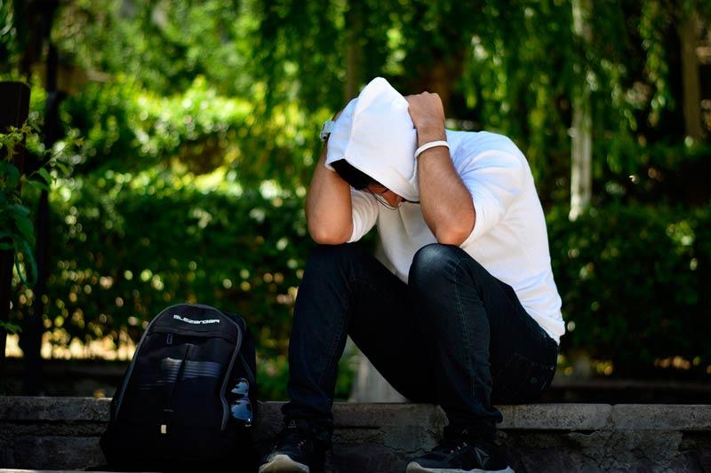 ¿Sabes cómo gestionar la baja tolerancia a la frustración? Descúbrelo en el nuevo podcast de Saludable-mente