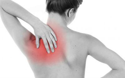 Conmemorando el 12 de Mayo, Día Mundial de la Fibromialgia